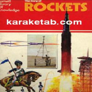 The story of ROCKETS