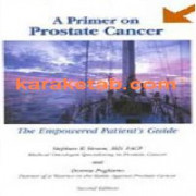 A Primer on Prostate Cancer