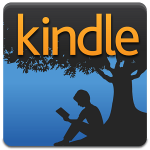 amazon.kindle