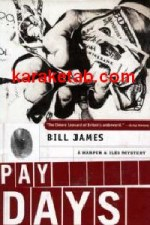 Pay Days A Harpur & Iles Mystery